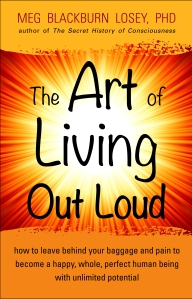 art of living outloud