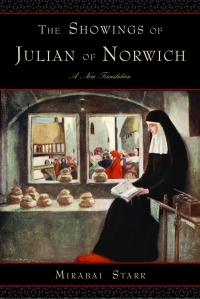 the showings julian of norwich