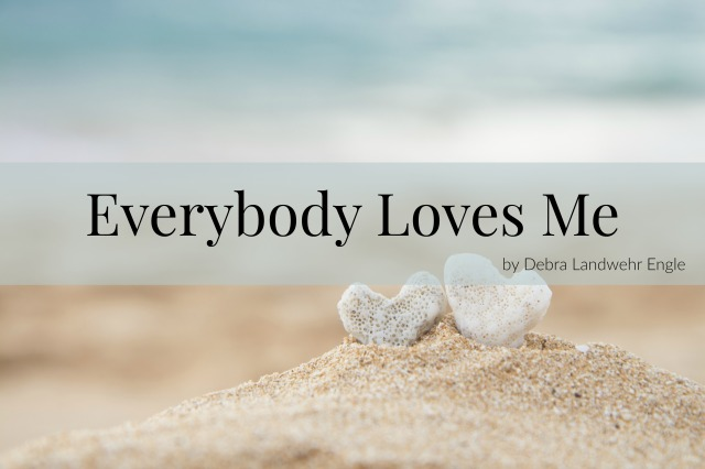 everybody-loves-me