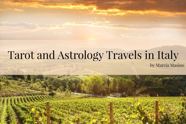tarot-and-astrology-travels-in-italy